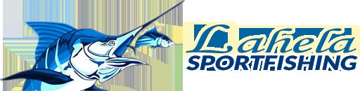 Sfkauai Logo