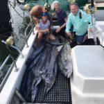 2019 Kauai Sportfishing Gallery, Lahela Sportfishing