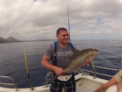 2014 Kauai Sportfishing Gallery, Lahela Sportfishing